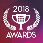 Der Wettbewerb der Projekte iRidium Awards 2018 wird offen erklärt!