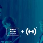 iRidium mobile + Hoteza – eine neue umfassende Lösung für Hotels