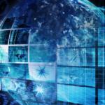 iRidium mobile Nachrichten. Mai 2018. BYOD, Schnittstellen und online Schulungen
