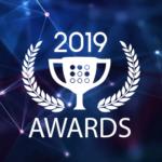 iRidium Awards 2019 Projektwettbewerb läuft!