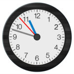 How to Create Analogue Clocks in iRidium GUI Editor