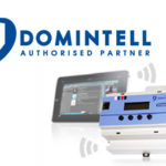 Official Testing Results of iRidium for Domintell