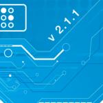 New iRidium V 2.1.1!