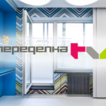 iRidium in a Popular Russian Renovation TV-Show!