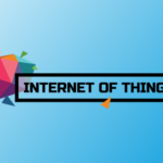 iRidium  mobile at the «Internet of Things» Conference