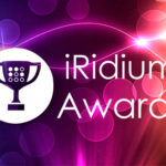 Results of iRidium Awards 2015 Project Competition