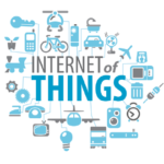Mini-webinar «Smart Home and Internet of Things»