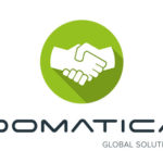 Domatica Global Solutions S.A. and iRidium mobile – Technological Partners