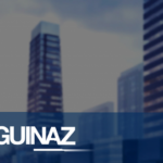 iRidium 3.0 – Compatible with IP System by Guinaz!