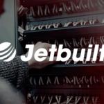 iRidium is Available in Jetbuilt
