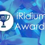 New Rules of iRidium Awards Project Competition 2015