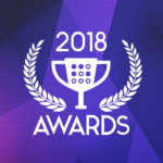 iRidium Awards 2018 Project Competition is Opened!