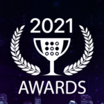 iRidium Awards 2021 Project Competition Starts!