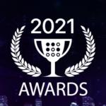 iRidium Awards 2021 Project Competition Starts!