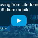 Moving from Lifedomus to iRidium mobile
