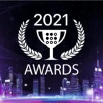 Results of iRidium Awards 2021 Project Competition 2021