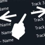 Расширяем возможности интерфейса iRidium