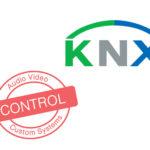 KNX и AV. Как подружить принципиально разные системы