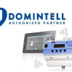 Официальные результаты тестирования iRidium для Domintell