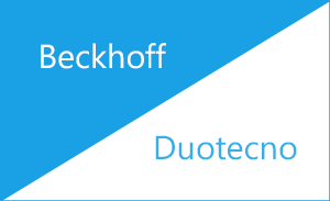 Новые драйверы Beckhoff и Duotecno