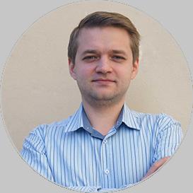 Станислав Буянов.png