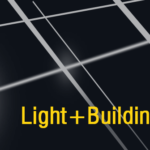 Команда iRidium mobile на Light + Building 30.03–4.04.2014,  Франкфурт