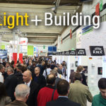 Итоги Light & Building 2014