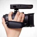 IP-камеры в Умном доме