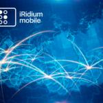 У iRidium mobile появился официальный представитель в России!