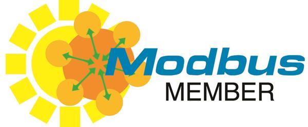 MB_member