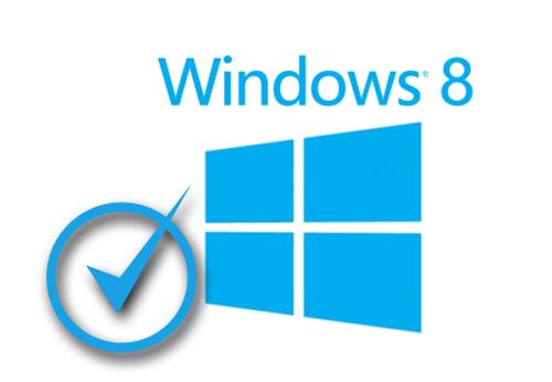 Поддержка Windows 8.png