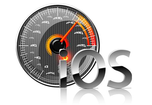 Оптимизирована работа на iOS с Ретина.png
