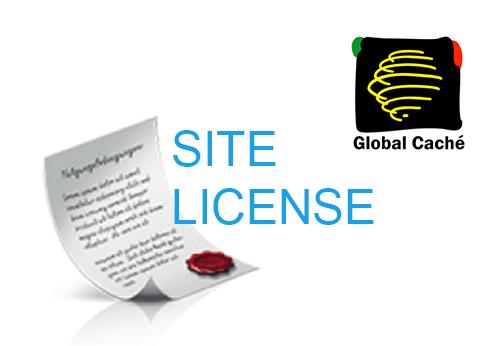 Site лицензия для Global Caché.png