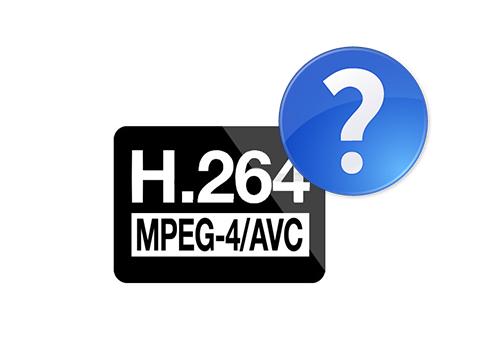 Улучшеная поддержка H.264.png