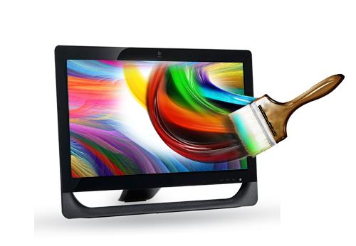 ToolsPanel для быстрого рисования.png