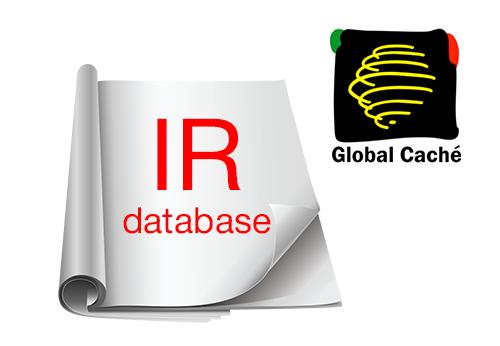 Новая ИК база от Global Caché.png