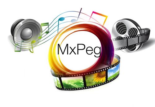 Поддержка MxPeg (Audio+Video).png