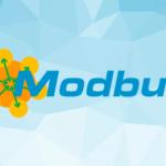 iRidium mobile вступил в международную организацию Modbus