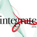 Команда iRidium mobile вернулась с выставки Integrate 2014