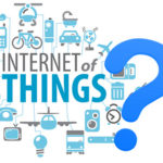 Итоги опроса «Интернет вещей в проектах автоматизации»