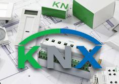 iRidium – спонсор всероссийской олимпиады KNX