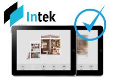 новые графические интерфейсы от партнера компании iRidium mobile