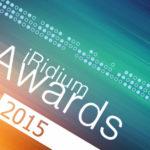 Выиграйте iPhone 6 и станьте узнаваемыми c iRidium!