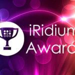 Итоги конкурса проектов iRidium Awards 2015