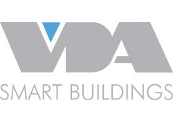лого VDA