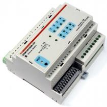 DRM108EM-12V Модуль релейный