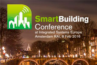 iRidium-на-Smart-Building-Conference.jpg
