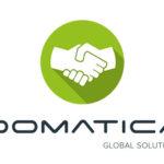 Domatica Global Solutions S.A. и iRidium mobile — технологические партнеры