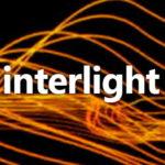 iRidium на Interlight Moscow 10 — 13 ноября!