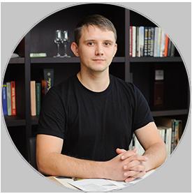 Евгений Лешкив.png
